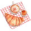 03_gr_bruch_icono.png