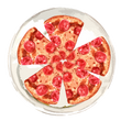 04_gr_pizza_icono-01.png