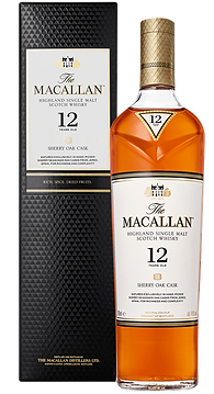 The-Macallan.png
