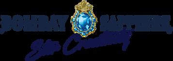 Logo_Bombay_Sapphire_Stir_Creativity.png