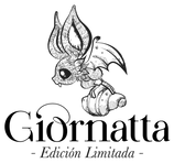 logo_halloween-03.png