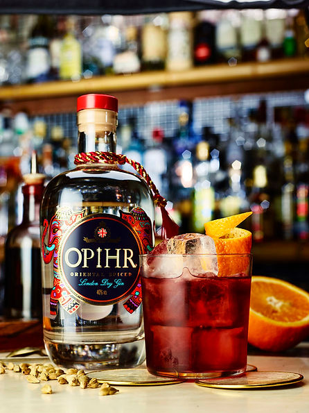 Opihr-Three-Kings-Cocktails.jpeg