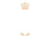 logo_cofradia_web-01-01.png