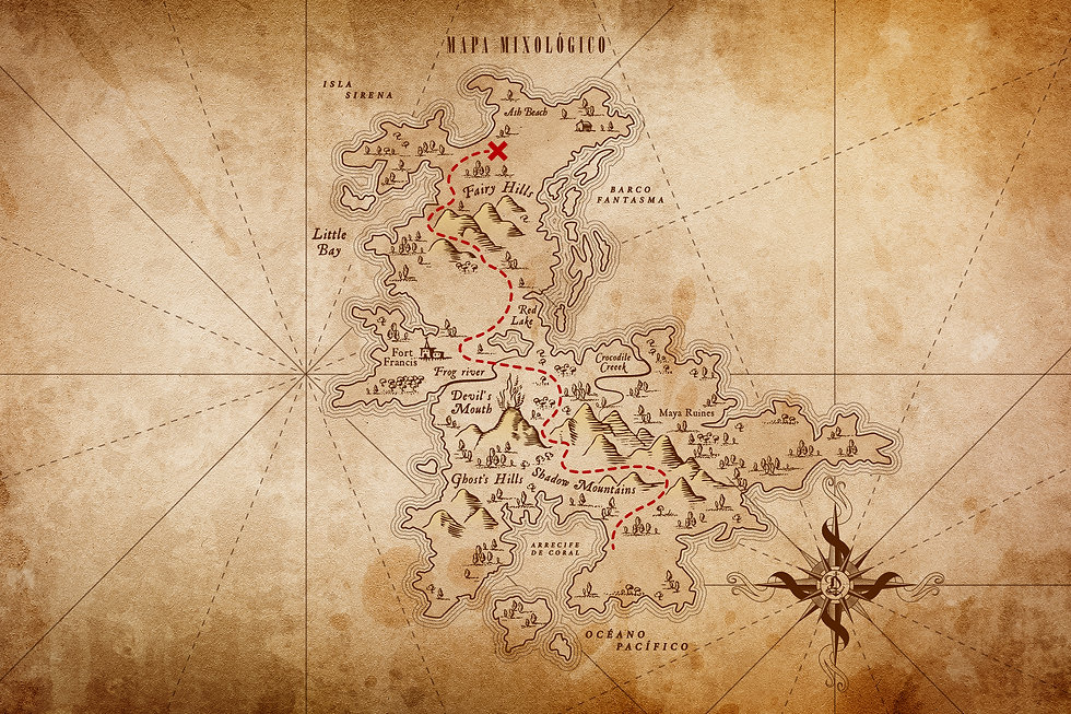 05_mapa_cocteles_descortes-01-01.jpg