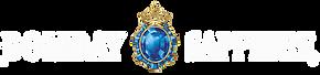 logo-bombay-sapphire.png