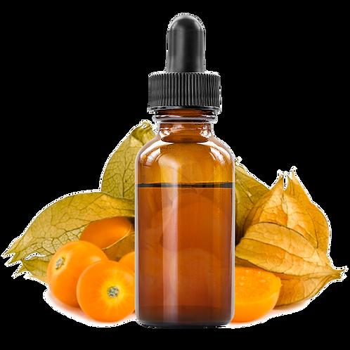 Elixir Uchuva