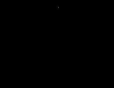 Giornatta_Mono_Logo_Mesa de trabajo 1.png