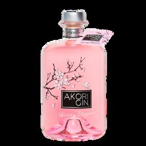 Akori Gin Rose