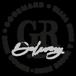 00_Logo_GR_Gourmand_2020_Delivery_Black_