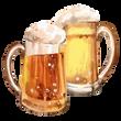 14_gr_cerveza_icono-01.png