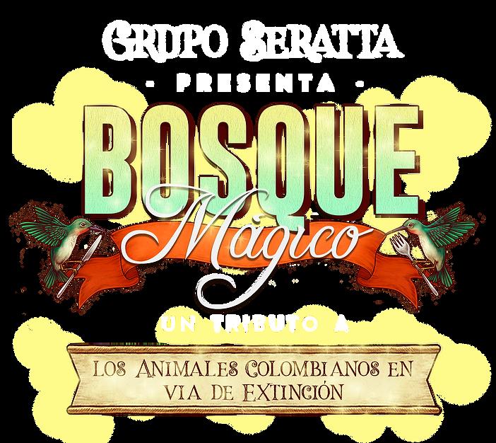 Logo_Bosque_Magico_blanco copia.png