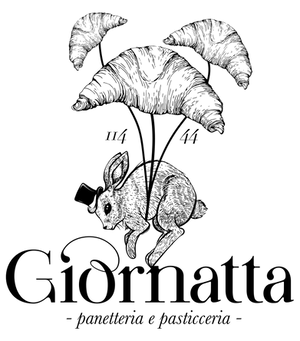 logo_giornatta_web.png