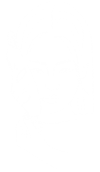 03_vector_cara_mascara_kobu_Mesa de trab