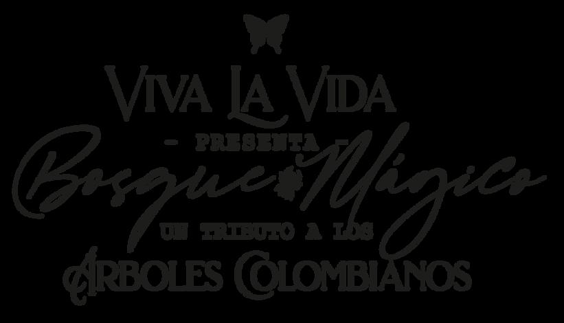 Viva_la_Vida_Logo_Triburto_2021-01.png