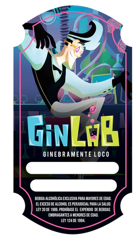 02_gin_lab_4,9x8,5.png