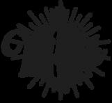 logo_halloween-01.png