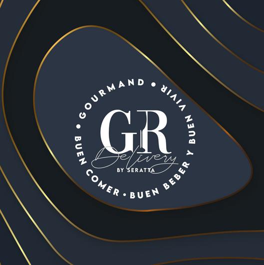 01_GR_Logo_2021-01.png