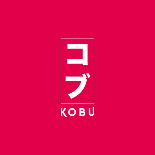kobu_logo_fondo_rojo.jpg