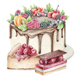 09_gr_postres_icono-01.png