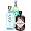 17_gr_ginebras_icono-01.png