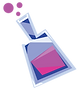Icono_ginlab-2020-01-01.png