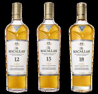 03_botellas_macallan.png