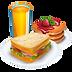 desayunos_boton.png