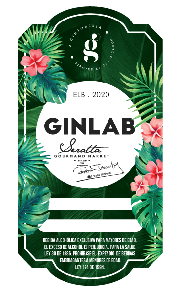 05_gin_lab_4,9x8,5_floral-01.png