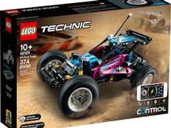 LEGO Technic - Buggy tout-terrain