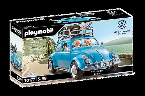 Playmobil - Volkswagen Coccinelle