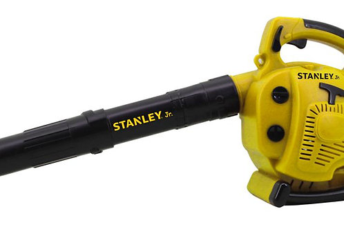 Stanley Jr. - Souffleur à feuilles à piles