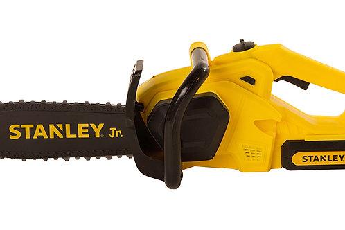 Stanley Jr. - Scie à chaîne à piles