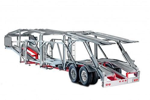 Revell - Auto Transport Trailer 1:25