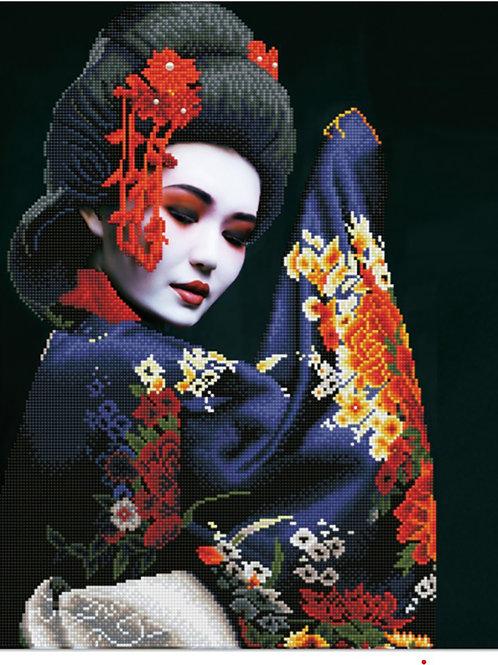 Diamond Dotz - Kyoto Beauty