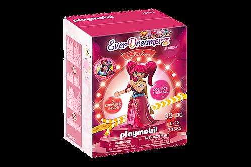 Playmobil - Starleen - Music World