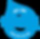 logo_holeshot sans fond.png