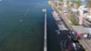 Photo Drone Base 7.jpg