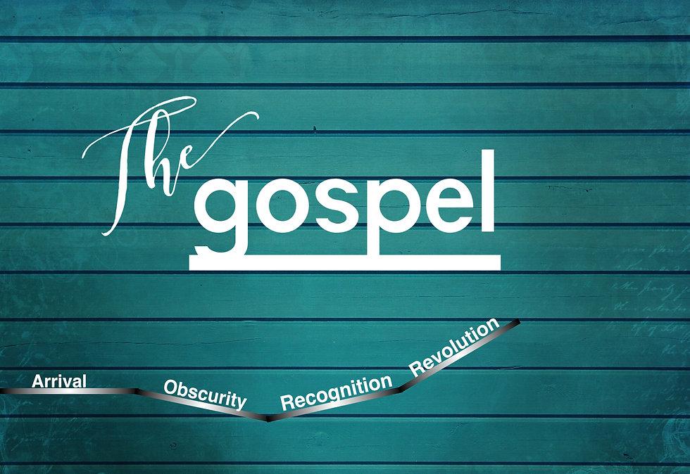 The Gospel Revolution.jpg