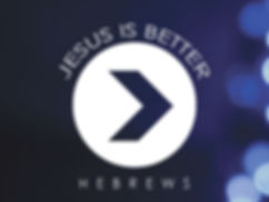 Hebrews Logo.jpg