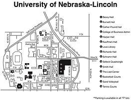 Lincoln map.jpg