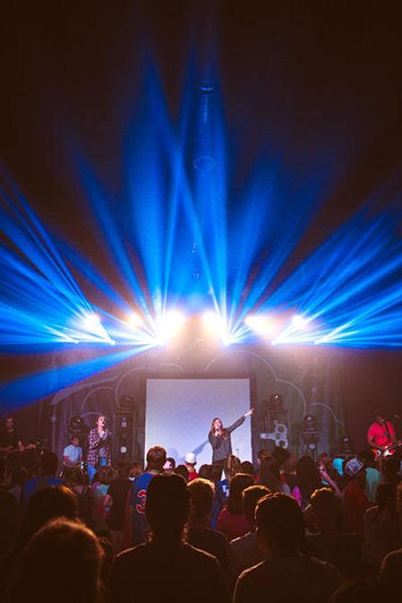 Mix worship.jpg