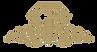 לוגו אמא אתר2.png