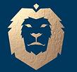 לוגו _ אריה זהב טקסטורה.png