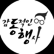 Logo(Circle).png