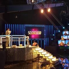 KBS 1:100