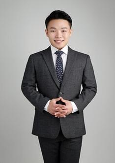 김세훈 사회자