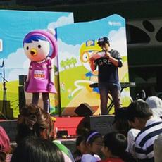 서울광장가족축제.jpg