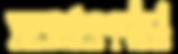 logo-watoski-amarillo.png