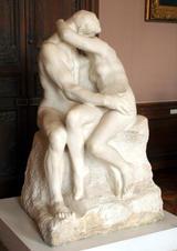 the_kiss_auguste_rodin-726x1024.jpg