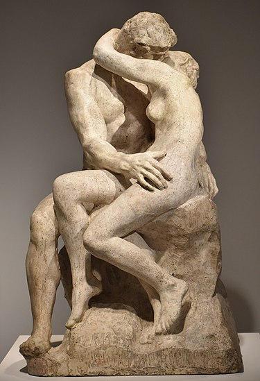 375px-Rodin_-_Le_Baiser_06.jpg